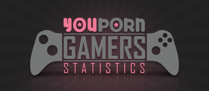YP Gamers Stats Banner
